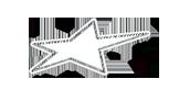Ontwerp en hosting door Clickstar